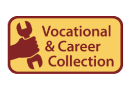 Vocational & Career Collection logo